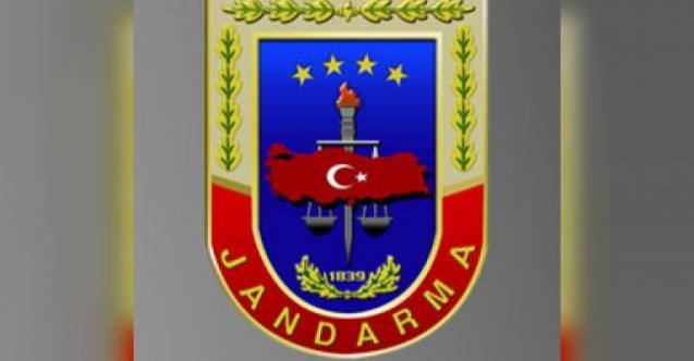 Jandarma Genel Komutanlığı KPSS şartsız personel alımı başvurusu ve şartları nelerdir?