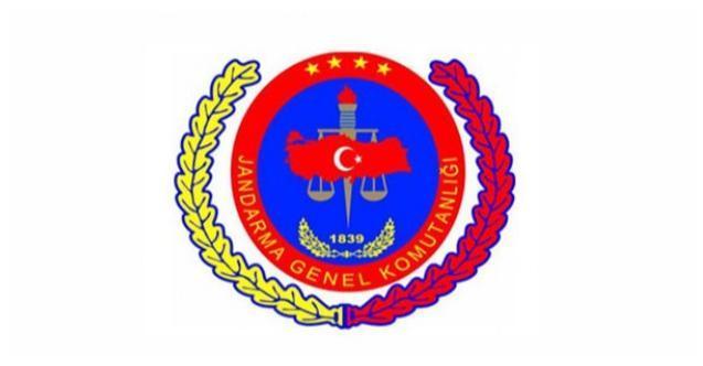 Jandarma Genel Komutanlığı (JGK) KPSS şartı olmadan memur alımı yapacak!