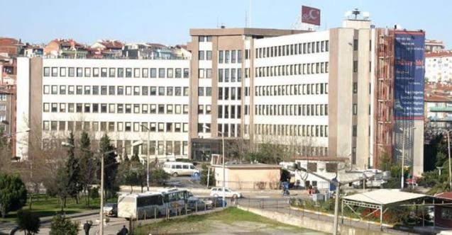 Kadıköy Belediyesi İŞKUR üzerinden 16 engelli büro memuru alımı yapılacağını duyurdu!
