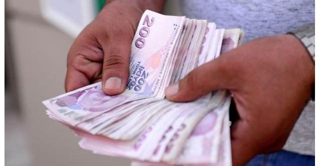 KPSS şartsız 5 bin lira maaşla sözleşmeli personel alım ilanı yayınlandı!