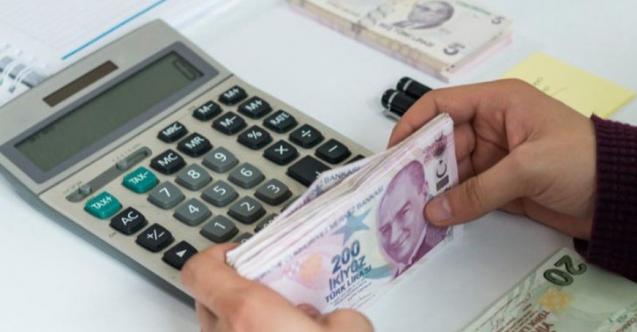 Kredi çekeceklere müjde! Düşük faizli ve uzun vadeli geri ödemeli finansman modelleri geliyor!