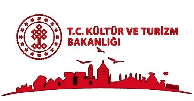 Kültür ve Turizm Bakanlığı İŞKUR e-şube ile 140 Güvenlik Görevlisi Alımı Yapacak!