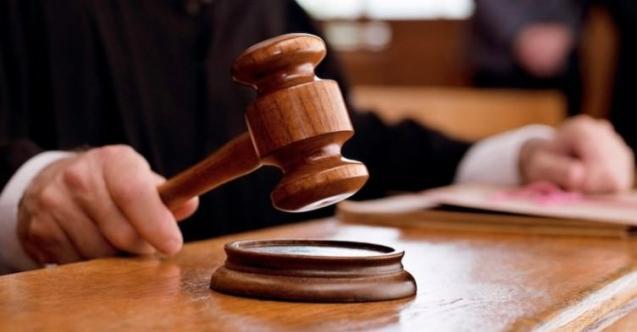 """Mahkemeden Avukatlar Hakkında Çarpıcı Karar! """"O avukatlar duruşmaya alınmasın"""""""