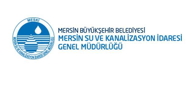 Mersin Büyükşehir Belediyesi bugün İŞKUR üzerinden KPSS'siz 26 personel alımı yapılacağını duyurdu!