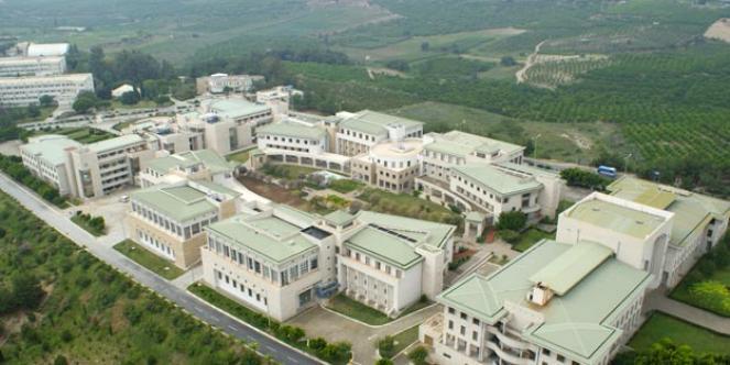 Mersin Üniversitesi 8 Araştırma Görevlisi alıyor