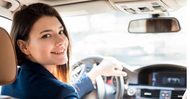 Araç sahipleri dikkat! Psikoteknik Muayene ve Değerlendirme Raporu için son gün açıklandı!
