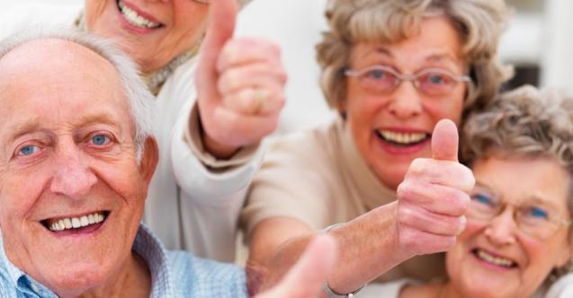 On Milyondan Fazla Emekliye Müjdeli Haber! Emeklilere Banka Promosyon Ücretleri Ne Kadar Oldu?