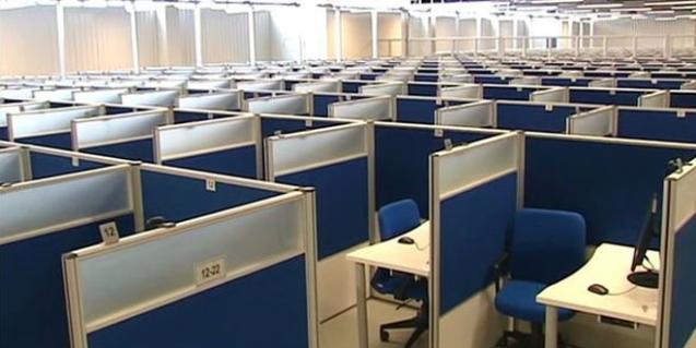 ÖSYM Yeni e-Sınav Merkezi Kuracak