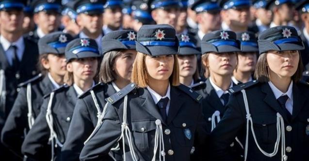 Polis Akademisi ERASMUS+ Başvuruları başladı! Başvuru şartları belli oldu