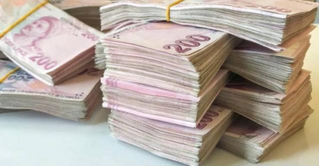 Resmi Gazete'de yayınlandı! En az 10 bin lira maaşla personel alımı yapılacağı açıklandı! Başvuru şartları duyuruldu