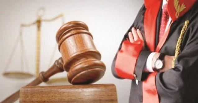 Resmi Gazete'de yayımlandı: Avukatlık hizmet bedelinde KDV indirimi