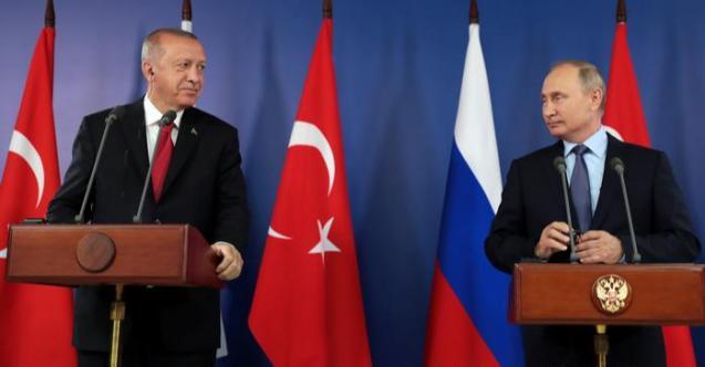 Rusya Türkiye Soçi Anlaşması Maddeleri Nelerdir?