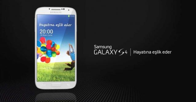 Samsung yanlış bilgilendirmeden dolayı suçlu bulundu! O telefonu kullananların paraları geri ödenecek