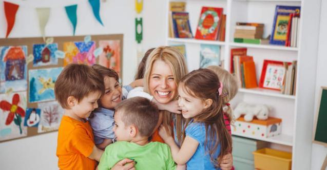 Sayıştay  okul öncesi ve çocuk gelişimci  sözleşmeli öğretmen alımı yapacak! Son Başvuru 22 Ekim