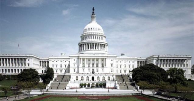 Skandal Türkiye Kararı ! ABD 3 Bakanı Yaptırım Listesine Aldı