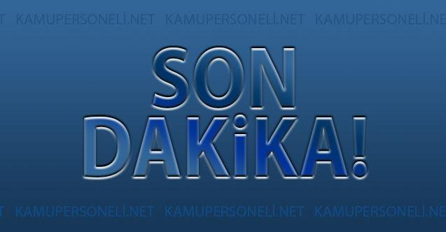Son dakika deprem haberi! Denizli'de korkutan deprem!