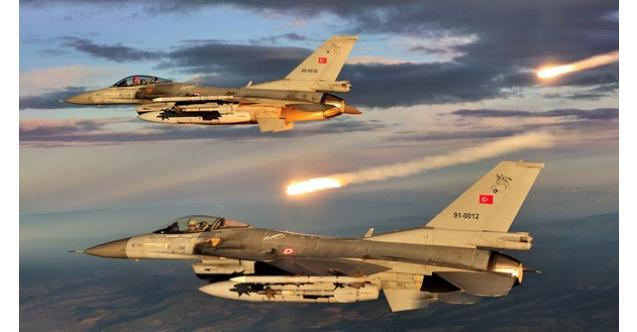 Son dakika: Rusya'dan flaş açıklama! Türkiye ABD'nin uçuşlarını kısıtlayabilir!