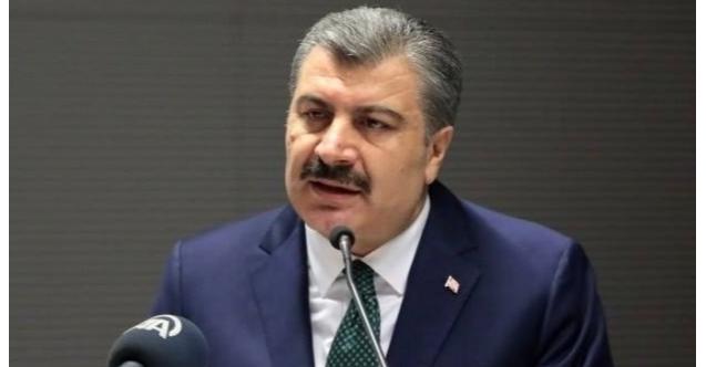 Suriye'de Tel Abyad'a Türkiye 75 yataklı hastane yapacak!