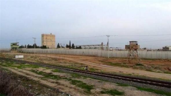 Suriye'de neler oluyor? Kaymakamlık duyurdu!