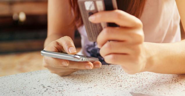 Telefonunuzda Bu Uygulama Varsa Hemen Silin ! Uzmanlardan Hırsızlık Uyarısı