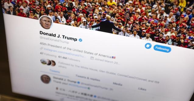Trump Barış Pınarı Harekatı Tweetlerine Yenisi Ekledi: Petrolü Güvenliğe Aldık