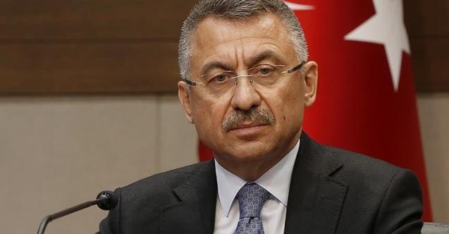 Trump'ın Tehdidine Türkiye'den İlk Yanıt: Türkiye Tehditlerle Hareket Edecek Bir Ülke Değil