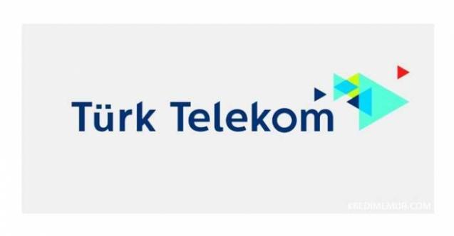 Türk Telekom En Az Lise Mezunu olan İşsizlere İş Kapısı Açıyor! Türk Telekom Personel Alım İlanı
