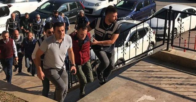 Türkiye'de yüz naklinde 5'inci, çene naklinde ise ilk olan Recep Sert tutuklandı! Recep sert kimdir? Kaç yaşında, nereli? Recep Sert'in eşi kim?