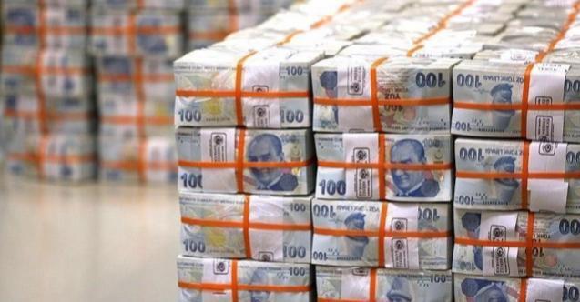 """""""Türkiye zenginden daha fazla vergi alacak"""" iddiası"""