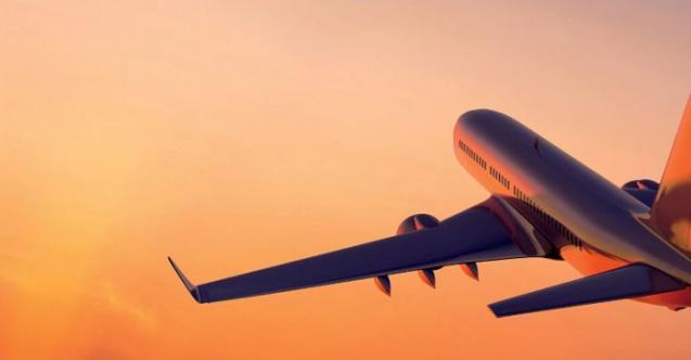 Uçak biletlerinde tavan fiyat uygulamasına şartlı destek geldi!