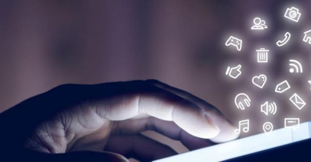 Vergide dijitalleşme reformu bugün yürürlüğe girdi! e-Defter nedir?