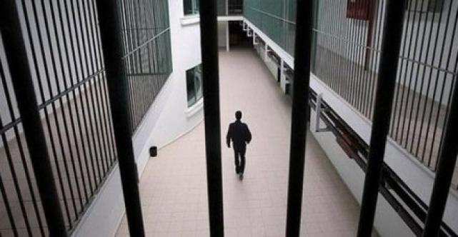 Ceza infaz yasası değişikliği ve af yasası son dakika haberleri!