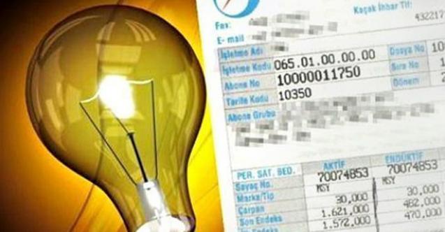 Yüksek gelen elektrik faturalarına çözüm buldular! 50 Bin lira cepte kalacak!