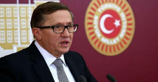 12 Polis memuru ve 2 MİT görevlisi PKK'nın elinde rehin mi tutuluyor?