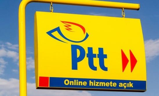2019 PTT Personel Alımı Başvuruları Başladı mı? PTT İş Başvurusu Nasıl Yapılır?