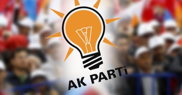 AK Parti'den ekonomi hakkında itiraf gibi açıklama: Sıkıntılar var!
