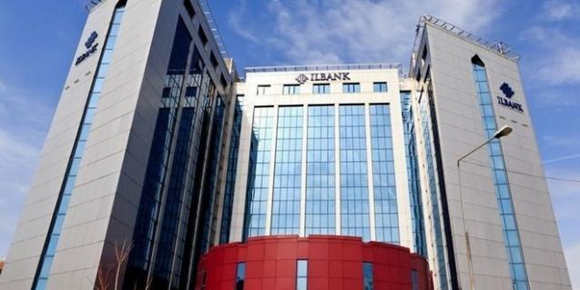 Ankara'da 10 milyonluk konukevi yapılacağı iddia edilmişti! Resmi açıklama geldi