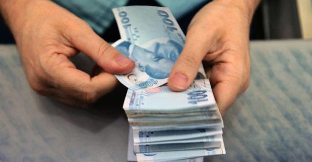 Asgari ücret hesabı Meclis'i karıştırdı! TBMM tutanaklarına geçti