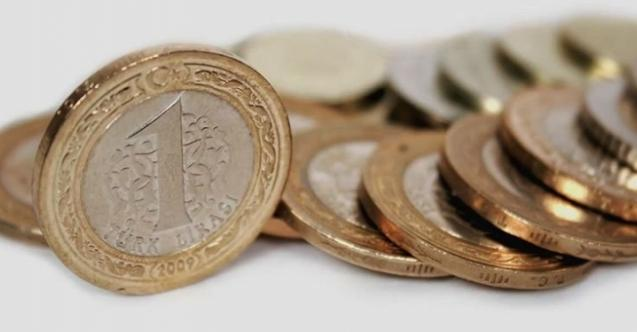 Asgari Ücret İçin Flaş Gelişme ! Asgari Ücret Tespit Komisyonunun İlk Toplantı Tarihi Belli Oldu