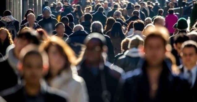 Avrupa İşsizlik Fark Oranları Açıklandı ! Türkiye Sonuncu Oldu