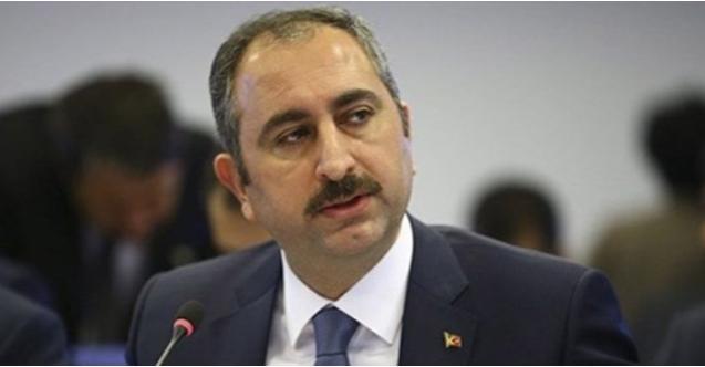 Bakan Gül'de görevde yükselme bekleyenleri sevindiren açıklama
