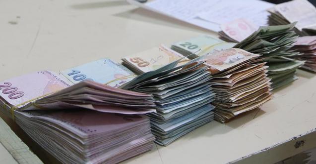Bankalar faturayı vatandaşa kesiyordu: O parayı geri alabilirsiniz!