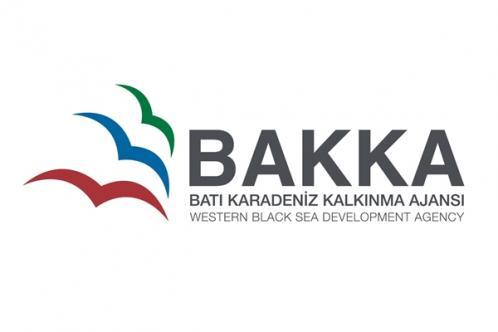 Batı Karadeniz Kalkınma Ajansı 12 uzman personel ve iç denetçi personel alımı yapacak!