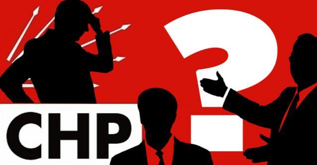 Beştepe'ye giden CHP'li kim? AK Parti Sözcüsü Ömer Çelik'ten flaş açıklama!