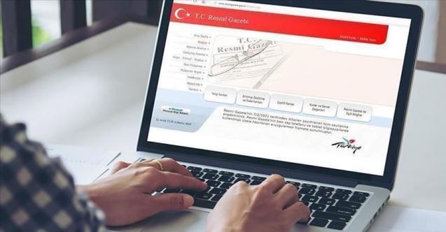 Beykent Üniversitesi akademik personel alım ilanı yayınladı! Başvuru şartları açıklandı