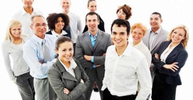 Büyükşehir Belediyesi KPSS'siz 56 personel alımı yapıyor!