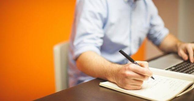 Çalışma Hayatında Yeni Dönem Başlıyor ! Sözleşmeli Personel Çalıştırılmasına İlişkin Esaslarda Değişiklik Yapıldı