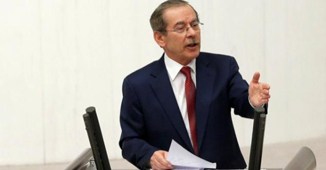 CHP'li Şener'den dikkat çeken İşsizlik açıklaması: Sayı 8 milyona ulaştı