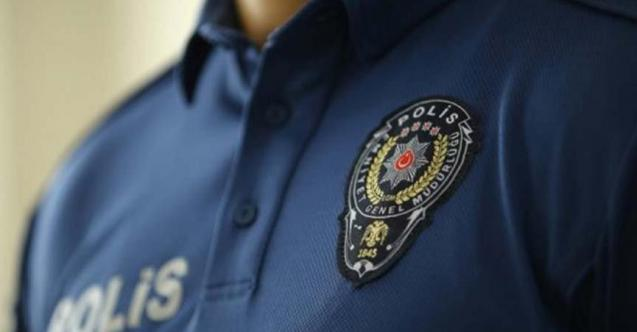 EGM'den Polis Alımı Hakkında Açıklama Geldi ! İşte Renk Körlüğü Detayı