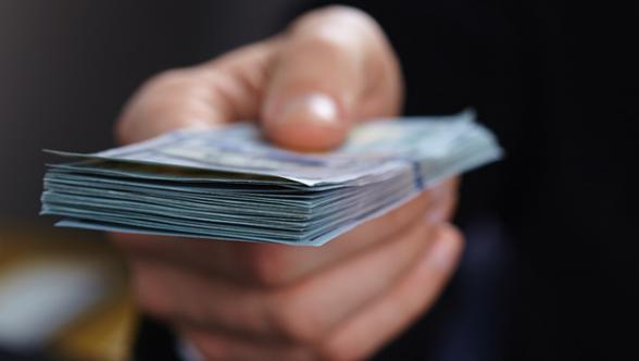 Emekli Maaşlarına En 136 TL Zam Yapılacak ! İşte Merkez Bankası Verileri
